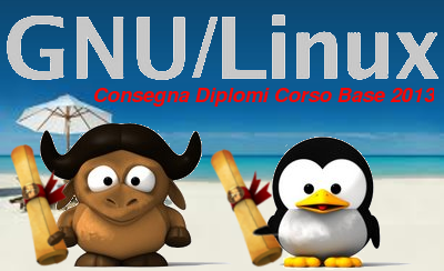 gnu-linux_diploma