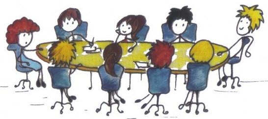 riunione-tonda