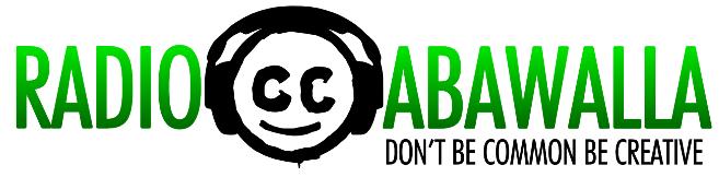 bruno-radio-abawalla