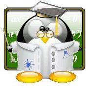 Corso Linux Base 2014