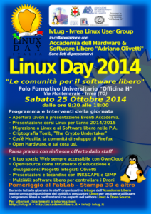 LinuxDay 2014 - Manifesto programma v3.resized