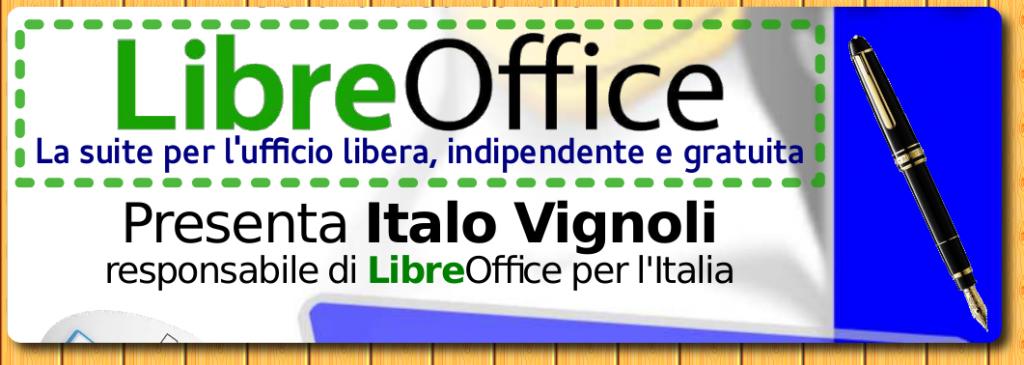 immagine-sito-libreoffice